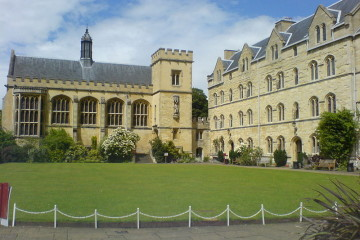 6_-University-of-Oxford-UK1