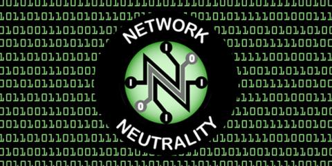 netneutrality-logo