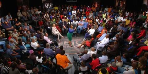 The_Big_Debate_on_Racism