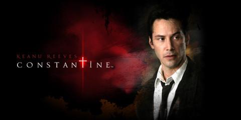 Constantine-movie-constantine-10714236-1280-1024