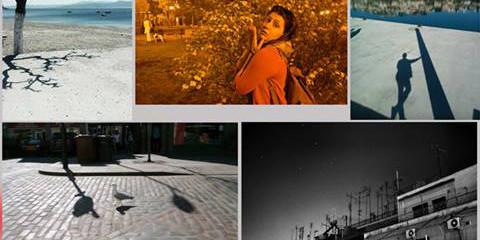 Φωτογραφική Ομάδα Οικονομικού Πανεπιστημίου Αθηνών